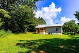 13593 Co Rd 55 - Photo 3