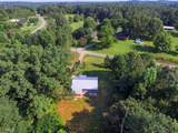 13593 Co Rd 55 - Photo 4