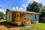 13593 Co Rd 55 - Photo 6