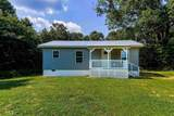13593 Co Rd 55 - Photo 8