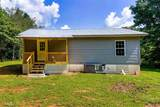 13593 Co Rd 55 - Photo 9