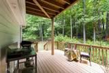 453 Cooper Woods Ct - Photo 14