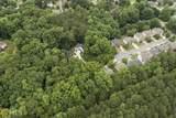 453 Cooper Woods Ct - Photo 39