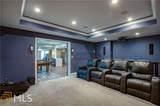 7020 Laurel Oak Dr - Photo 39