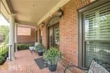 7020 Laurel Oak Dr - Photo 7