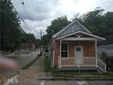 942 Hubbard St - Photo 1