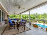 553 Stover Rd - Photo 32