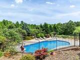553 Stover Rd - Photo 37