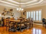 553 Stover Rd - Photo 6