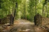 420 Peaceful Path - Photo 79