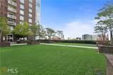 285 Centennial Olympic Park Dr - Photo 13
