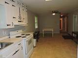 339 Christopher Dr - Photo 10