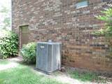 339 Christopher Dr - Photo 19