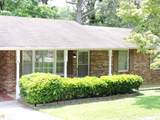 339 Christopher Dr - Photo 22