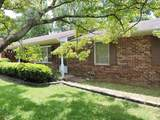 339 Christopher Dr - Photo 3