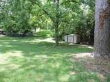 339 Christopher Dr - Photo 4