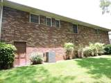 339 Christopher Dr - Photo 5