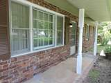 339 Christopher Dr - Photo 8