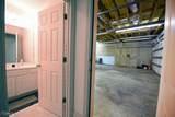1532 Adair Mill Rd - Photo 40
