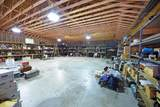 1532 Adair Mill Rd - Photo 45