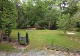 1532 Adair Mill Rd - Photo 48