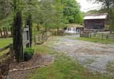 1532 Adair Mill Rd - Photo 53