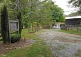 1532 Adair Mill Rd - Photo 54