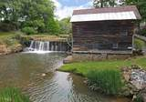 1532 Adair Mill Rd - Photo 55