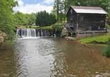 1532 Adair Mill Rd - Photo 56