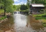 1532 Adair Mill Rd - Photo 57