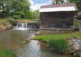 1532 Adair Mill Road - Photo 58