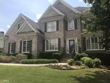 2827 Country House Ln - Photo 1