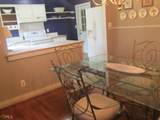 337 Jewell Dr - Photo 4