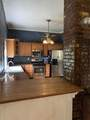 206 Cave Spring - Photo 6