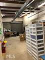 90 Grayson Industrial Pkwy - Photo 4
