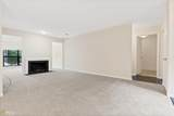 8740 Roswell Rd - Photo 10