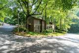 8740 Roswell Rd - Photo 2