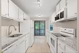 8740 Roswell Rd - Photo 20