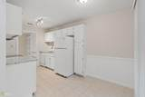 8740 Roswell Rd - Photo 21