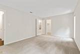 8740 Roswell Rd - Photo 27