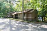 8740 Roswell Rd - Photo 3