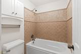 8740 Roswell Rd - Photo 30