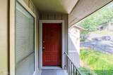 8740 Roswell Rd - Photo 4