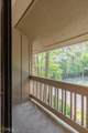 8740 Roswell Rd - Photo 40