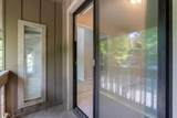 8740 Roswell Rd - Photo 42