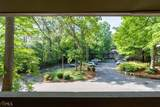 8740 Roswell Rd - Photo 43