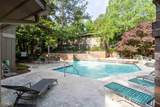 8740 Roswell Rd - Photo 44