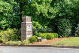8740 Roswell Rd - Photo 45