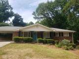 3654 Rogers Dr - Photo 1