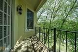 1800 Lakehurst Ct - Photo 40